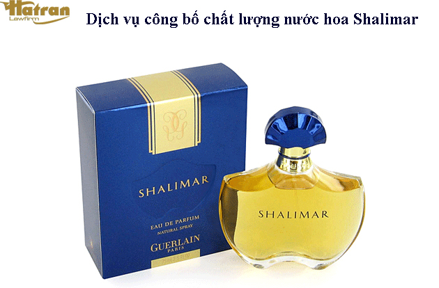 dich-vu-cong-bo-chat-luong-nuoc-hoa-Shalimar