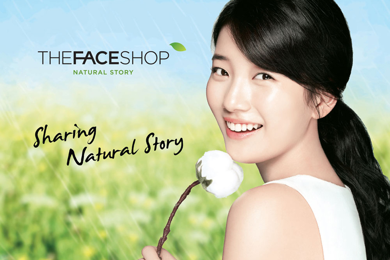 lich-su-thuong-hieu-my-pham-the-face-shop