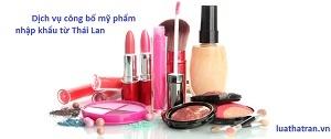 [Hình: dich_vu_cong_bo_my_pham_nhap_khau_tu_thai_lan.jpg]